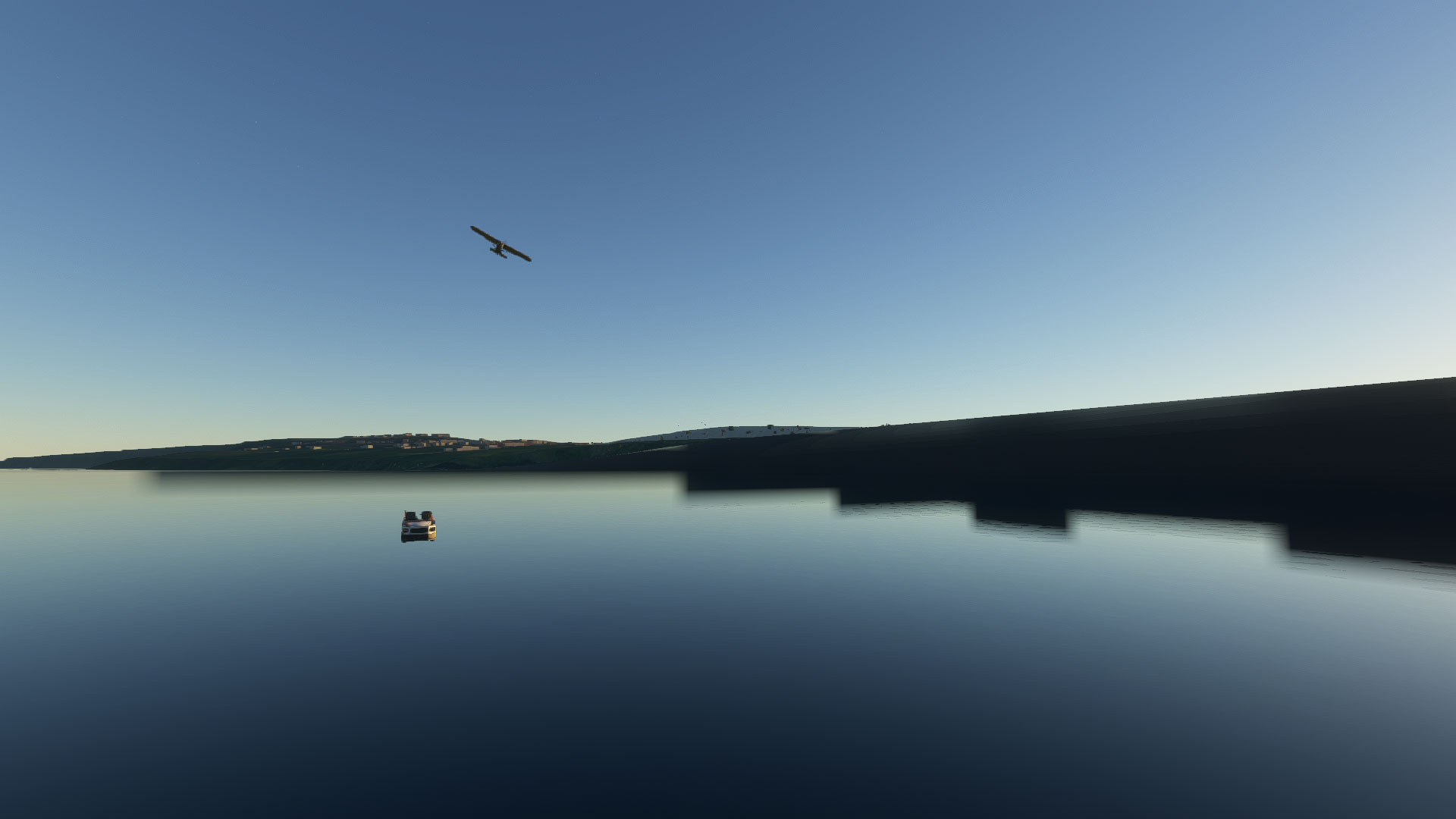Microsoft-Flight-Simulator-Screenshot-2021.03.31---04.27.10