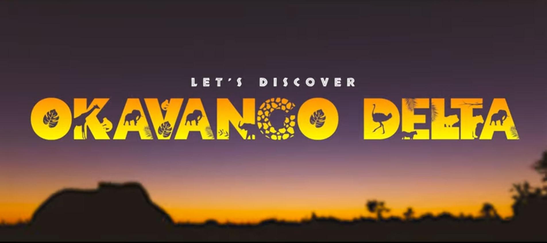 okavango2